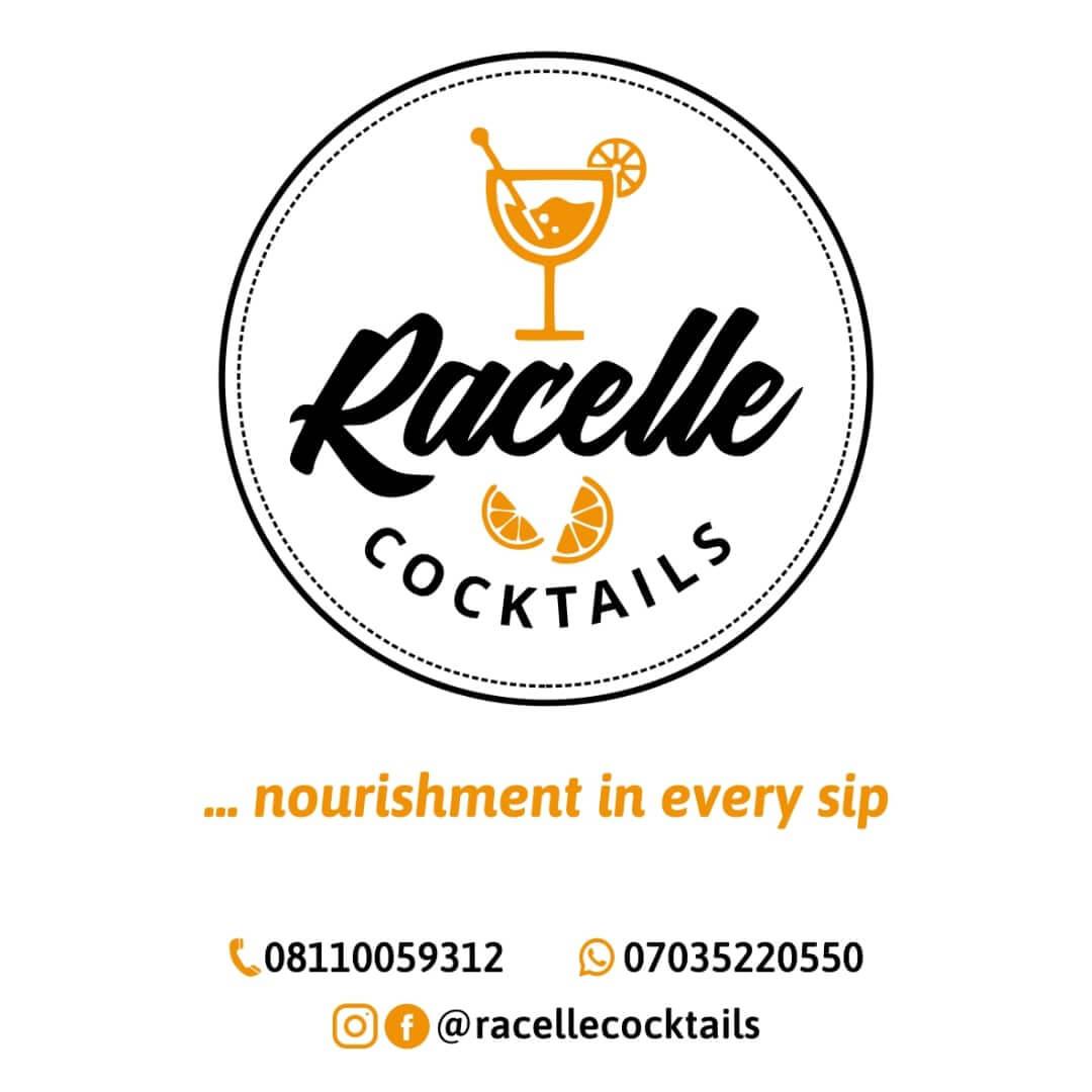 Rachael Macpepple