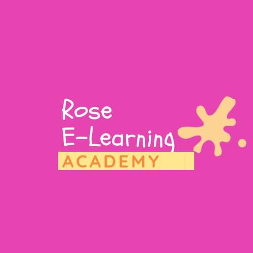 Rose E-Learning Academy